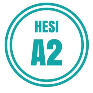 hesi a 2 review questions app