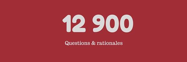 nclex practice question 12900