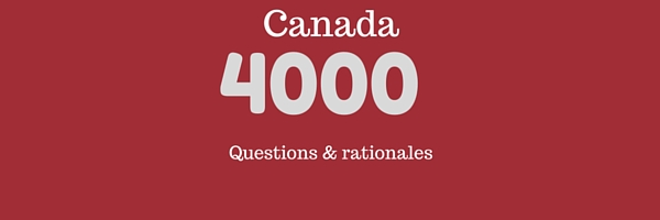 canada nclex practice questions