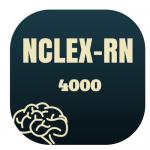 NCLEX-RN (3) questions
