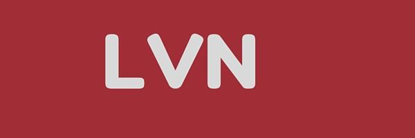 lvn practice questions